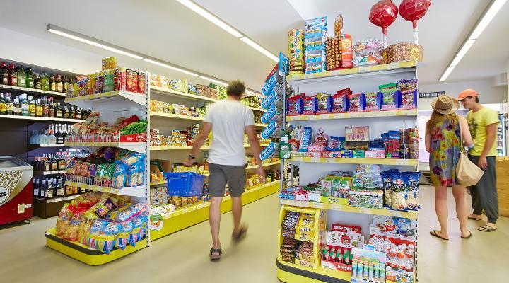 Peluang Bisnis Minimarket Yang Menjanjikan Jasa Pembuatan Minimarket Singkawang Jasa Buat Minimarket Singkawang Konsultan Minimarket Singkawang Pendirian Minimarket Berpengalaman Terbukti Sukses